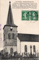 B54714 Sainte Marguerite - France