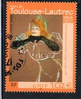 N° 3421 - 2001 - France