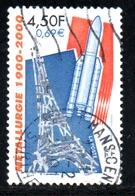 N° 3366 - 2000 - France