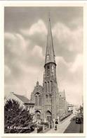 19 / VAALS :  R.K. Kerk - Vaals