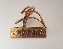 Ski Jumping Planica 1994 - Winter Sports