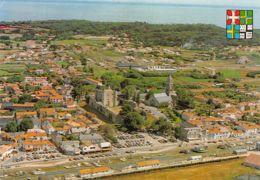 85-ILE DE NOIRMOUTIER-N°2190-A/0271 - Ile De Noirmoutier