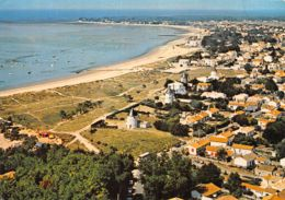 85-ILE DE NOIRMOUTIER LA GUERINIERE-N°2190-A/0293 - Ile De Noirmoutier