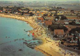 85-ILE DE NOIRMOUTIER LE VIEL-N°2190-A/0309 - Ile De Noirmoutier