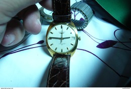 Montre Longine - Watches: Old