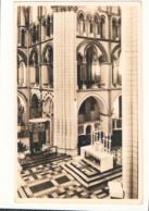 Foto-AK - Limburg An Der Lahn, Dom, Inneres, Gelaufen Am 10.10.1937 - Limburg