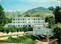 CPSM Iran-Darband Hotel-Shimran-Teheran          L2759 - Iran