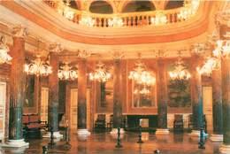 CPSM Manaus Opéra House-Teatro Amazonas          L2759 - Manaus