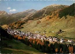 CPSM St.Anton Am Arlberg           L2759 - St. Anton Am Arlberg