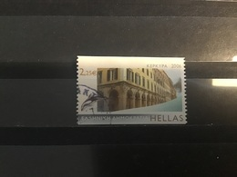 Griekenland / Greece - Eilanden (2.25) 2006 - Griekenland
