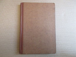 Rapunzel (Ludwig Finckh) - Livres, BD, Revues