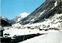Klösterle Am Arlberg (75) - Klösterle