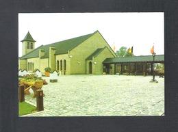 DAMME  - MOERKERKE - ST. RITAPLEINTJE  (10.067) - Damme
