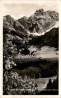 Rochus Im Nenzinger Himmel (3588)* 13. IX. 1935 - Nenzing