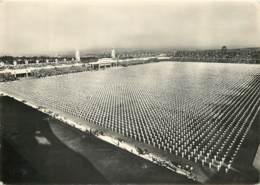 Jeux Tchecoslovaques - 2eme Spartaklade En 1960 à Prague - Jeux Olympiques