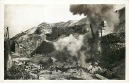 Reims - Le Fort De La Pompelle Pendant La Guerre 39/45 - Weltkrieg 1939-45