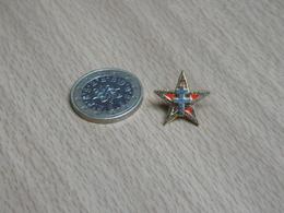 MILITARIA. 1er SPAHIS. DELSART. - Army