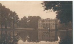Hingene - Château D'Hingene - Nels - Bornem