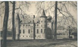 Hemiksem - Hemixem - Château De Cleydael - Ed. Nels No 77 - Hemiksem