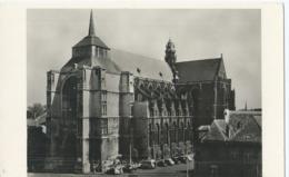 Diest - Hoofdkerk St. Sulpitius - Cathédrale St. Sulpitius - Uitgave Best - Diest
