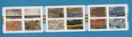 France- Carnet -  2018 **    NAture Géologie Mineraux Minerals BC 1502 - Autres