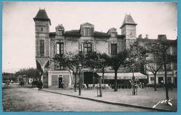 TOUTE LA FRANCE - SAINT-JEAN-DE-LUZ - La Maison De Louis XIV - Saint Jean De Luz