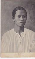 Asie - Boy Annamite - Vietnam