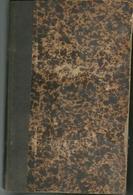 Oeuvres De Walter Scott. Traduites Par A.J.B. Defauconpret T. 1 ; Waverley - Libri, Riviste, Fumetti