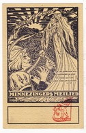 PK Jos Speybrouck - Kortrijk 1891-1956 / Minnezingers & Storm Op Zee & 't Kerelskind / Alb. Rodenbach / Lannoo Tielt - Europe