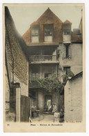 Pau - Maison De Bernadotte - Autres Communes