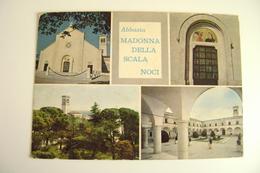 NOCI     PUGLIA   NON VIAGGIATA   ARCH39 - Bari