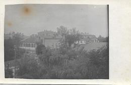 1916 - LUCK, Gute Zustand, 2 Scan - Oekraïne