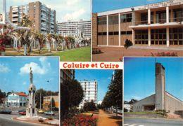 69-CALUIRE ET CUIRE-N°2199-C/0133 - Caluire Et Cuire