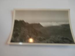 La REUNION - Excursion Au Volcan - La Plaine Des Remparts - Other