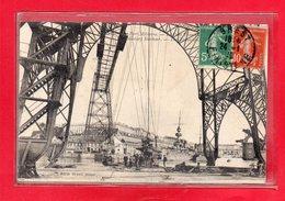 29-CPA BREST - Brest