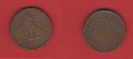 Belgique  --  10 Centimes 1833  --  état  B - 1831-1865: Léopold I