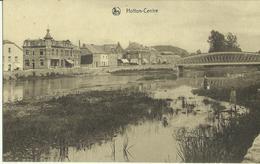 Hotton - Centre.    (2 Scans) - Hotton