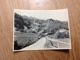 Meiringen Photo Originale - Suisse
