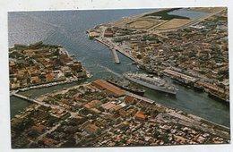 CURACAO -  AK 341863 Willemstad - Curaçao