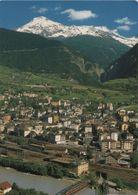 Schweiz - Brig - 2003 - VS Valais