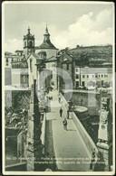 OLD POSTCARD AMARANTE PORTUGAL CARTE POSTALE - Porto