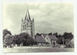 Lampernisse - Diksmuide  *  De Kerk  (CPM) - Diksmuide