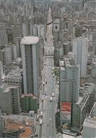 BRASIL Sâo Paulo - São Paulo