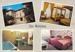 34-MONTPELLIER-N°528-C/0217 - Montpellier