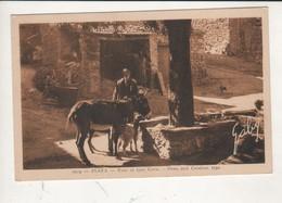 PIANA - Four Et Type Corse - Autres Communes