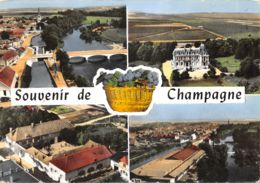 51-TOURS SUR MARNE-N°530-C/0239 - Autres Communes