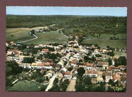 """PREZ-SOUS-LAFAUCHE  (52) : """" VUE AERIENNE """" - Autres Communes"""