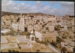 Ak Palästina - Bethlehem - Panorama - Palestine