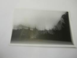 La REUNION - Carte Photo ( Vue De La Montagne° - Other