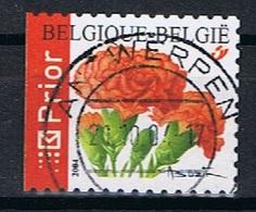 Belgie OCB 3234 (0) - Belgium
